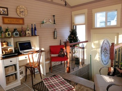 Create A Three Season Porch With Touchstone Woodworks