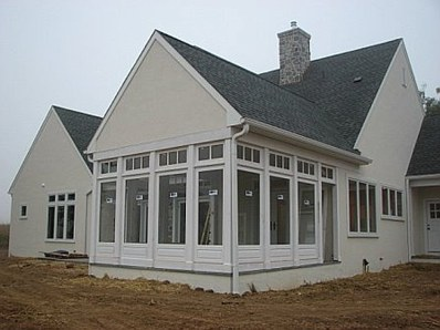 3 Season Porch Windows http://www.touchstonewoodworks.com/3_season_porch.htm